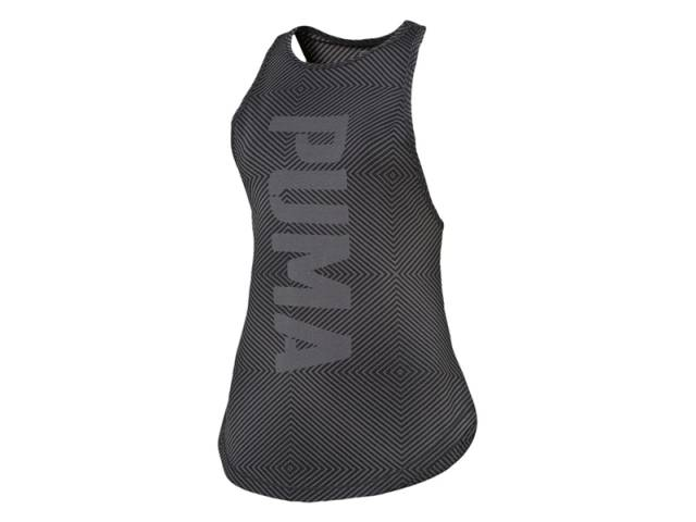 Puma Dancer Burnout Tank (Damen)