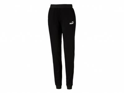 Puma ESS No.1 Sweat Pants FL W