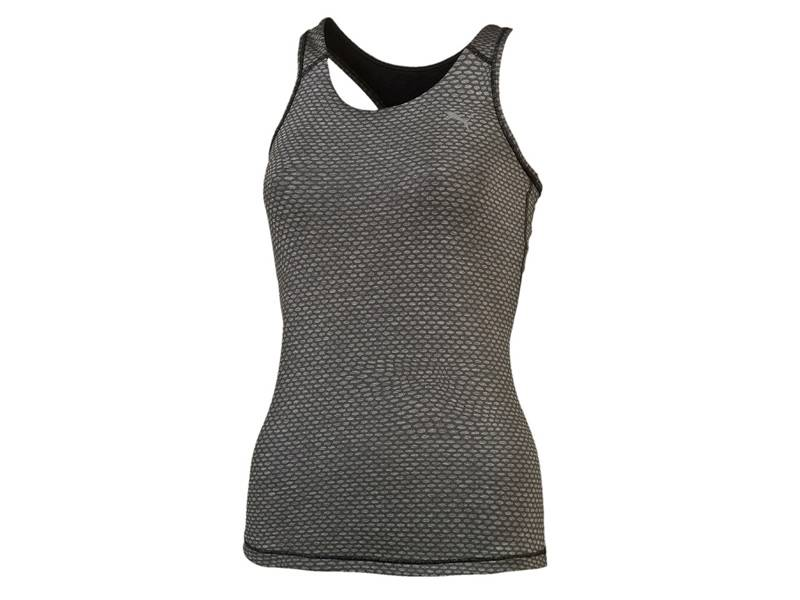 Puma Essential Graphic RB TankTop (Damen)