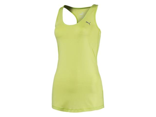 Puma Essential Layer Tank (Damen)