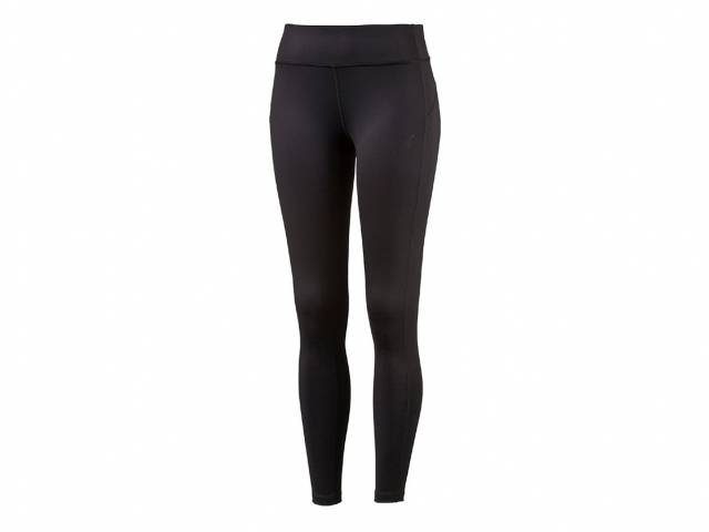 Puma Essential Long Tight (Damen)