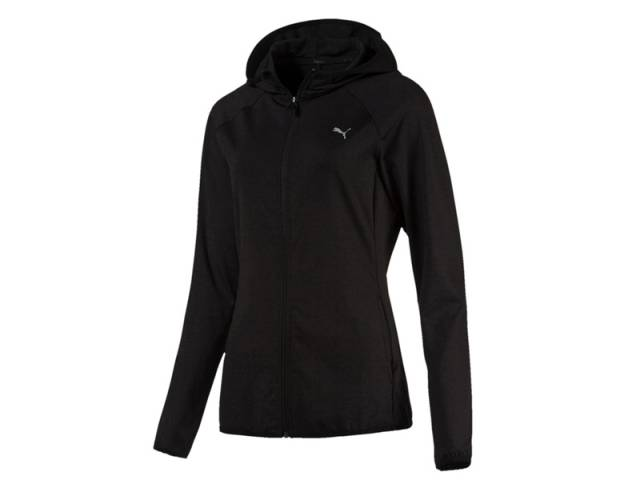 Puma Essential Loose Jacket (Damen)