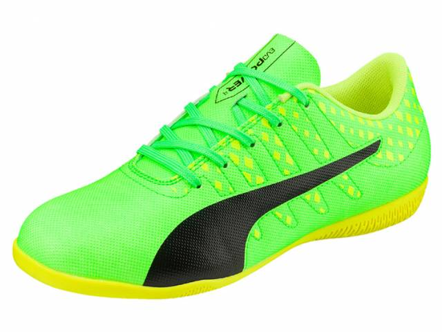 Puma evoPOWER Vigor 4 IT Jr (Jugend)