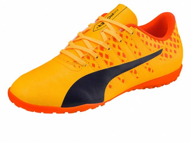 Puma evoPOWER Vigor 4 TT Jr (Jugend)
