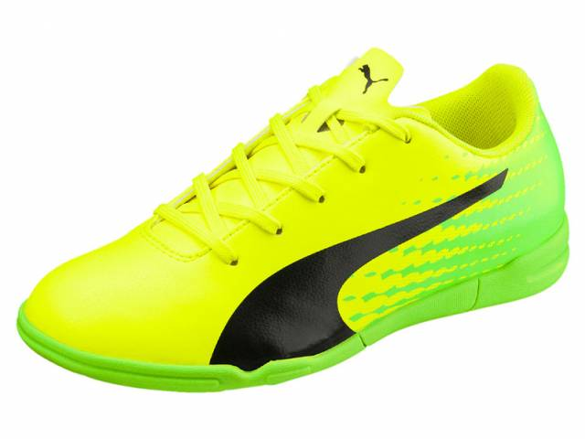 Puma evoSPEED 17.5 IT Jr (Jugend)