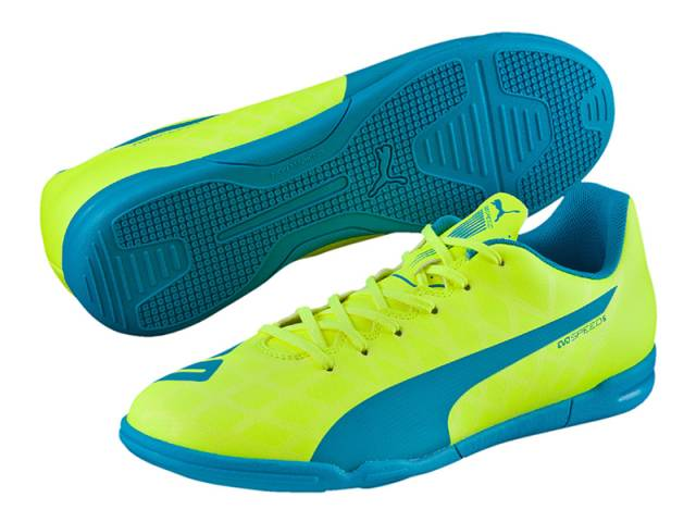 Puma evoSPEED 5.4 IT
