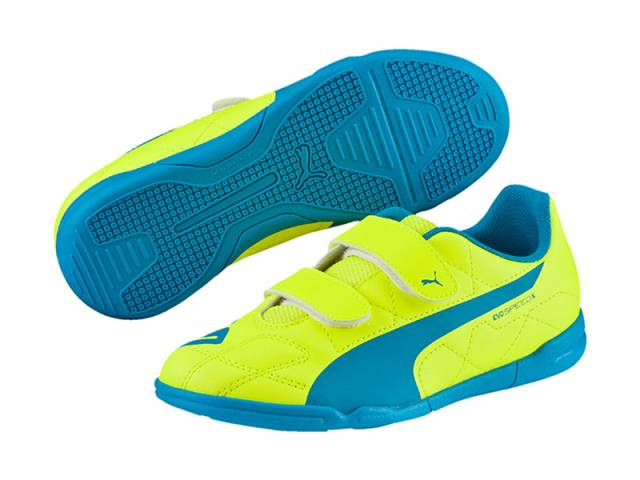 Puma evoSPEED 5.4 IT V Jr (Jugend)