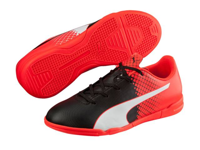 Puma evoSPEED 5.5 IT Jr (Jugend)