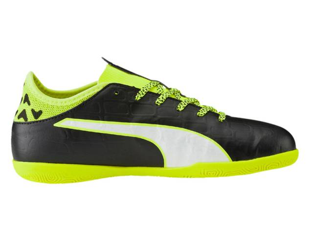 Puma evoTOUCH 3 IT Jr (Jugend)