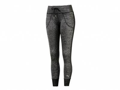 Puma Explosive Heather 7/8 Tight (Damen)