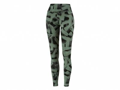 Puma FUSION AOP Leggings
