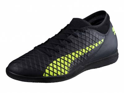 Puma Future 18.4 IT Jr (Jugend)