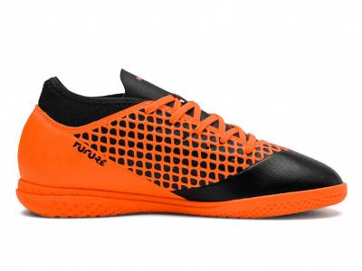Puma FUTURE 2.4 IT Jr (Jugend)