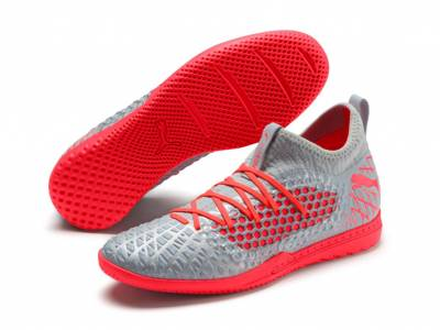 Puma FUTURE 4.3 NETFIT IT (Herren)