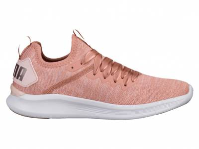 Puma IGNITE Flash evoKNIT Satin EP (Damen)