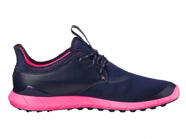 Puma Ignite Spikeless Sport Golfschuhe (Damen)