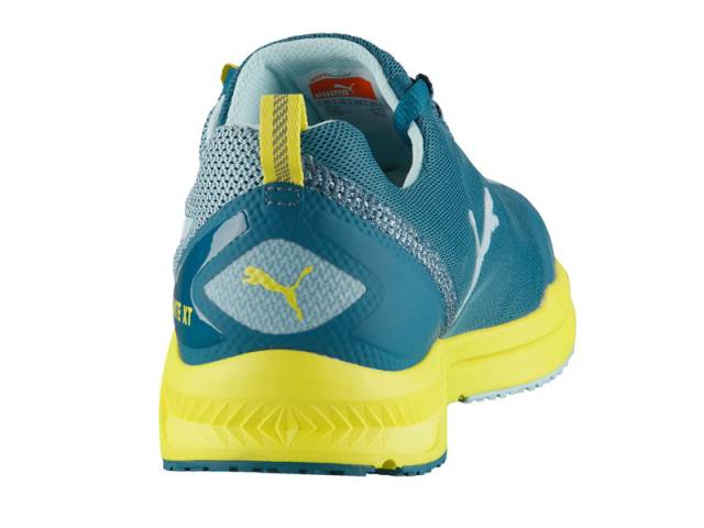 Puma Ignite XT Fitness Schuhe Damen