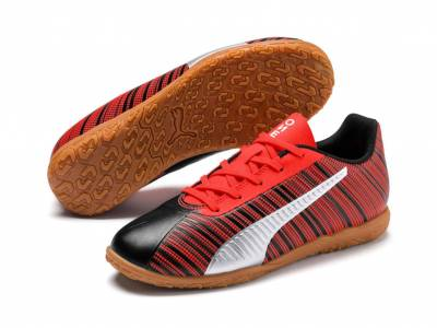 Puma ONE 5.4 IT JR (Jugend)
