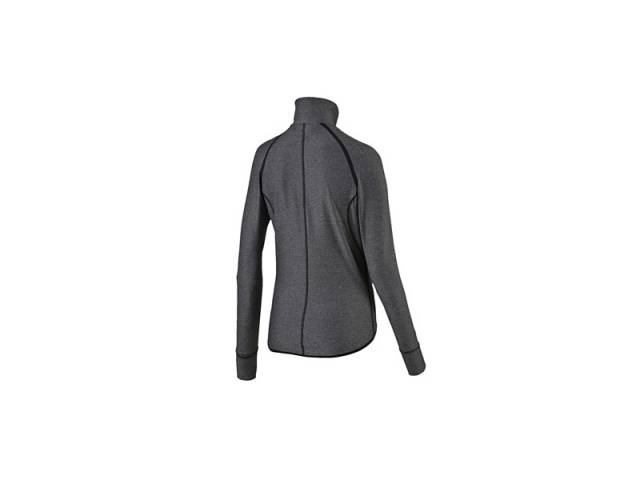 Puma Power Shape Jacke (Damen)
