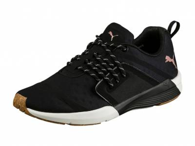 Puma Pulse Ignite XT VR Wn (Damen)