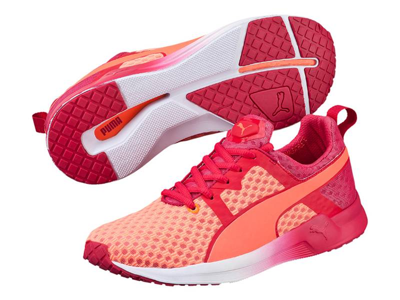 Puma Pulse XT Core Fitness Schuhe Damen