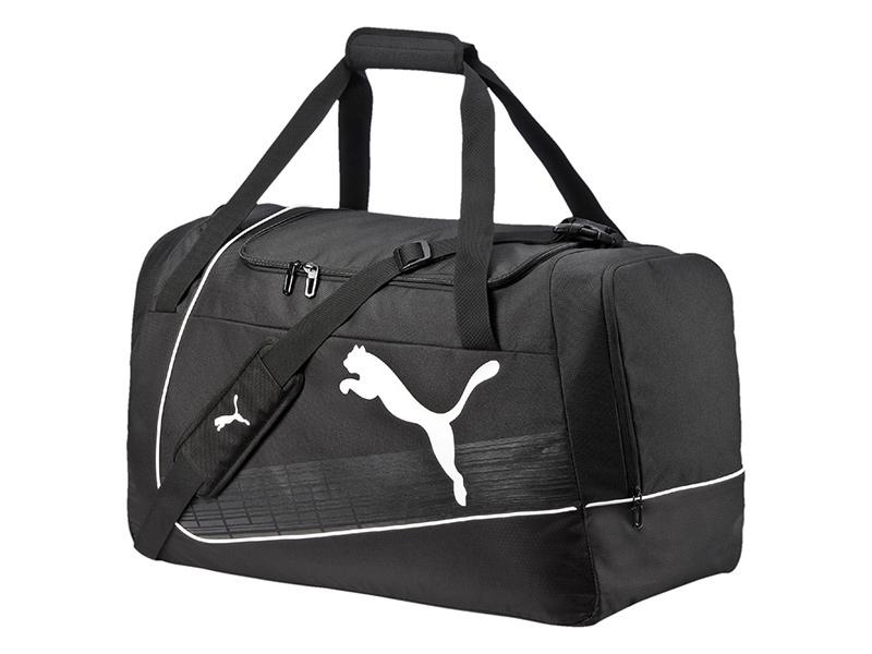 Puma Sporttasche evoPOWER Large Bag
