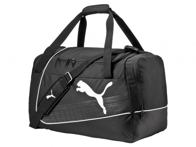 Puma Sporttasche evoPOWER Medium Bag