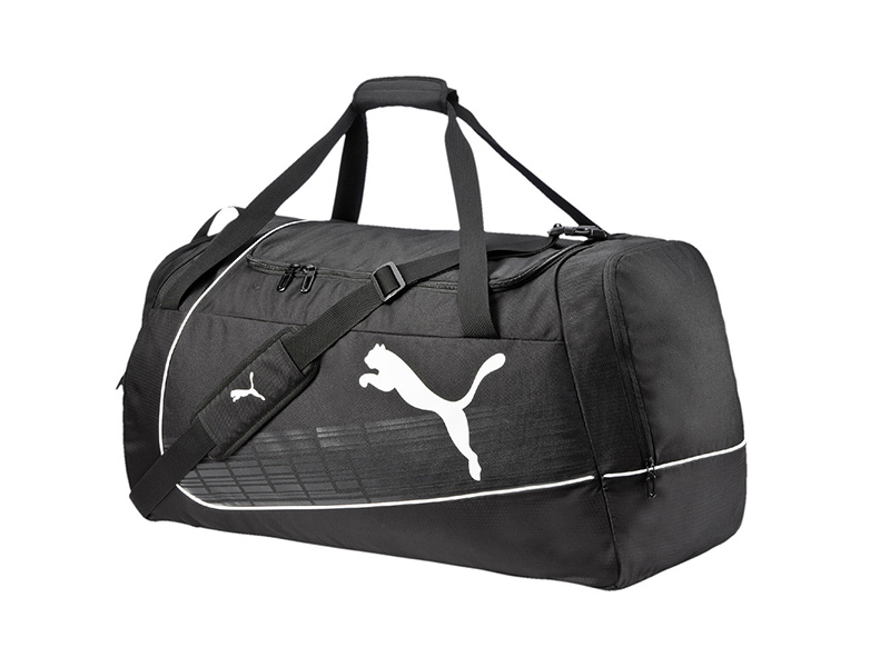 Puma Sporttasche evoPOWER XL Bag