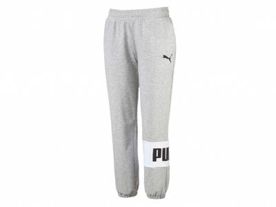 Puma Urban Sports Sweat Pants (Damen)