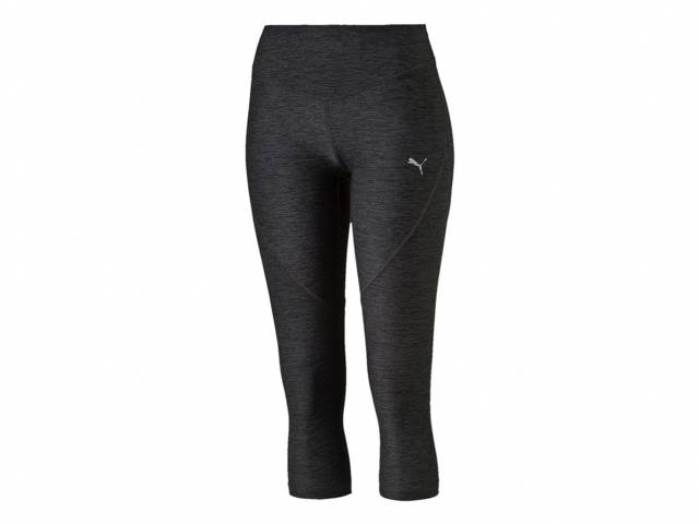 Puma Yogini Heather Knee Tight (Damen)