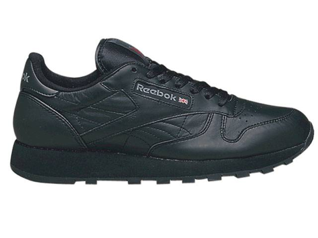 Reebok Classic Leather (Damen)