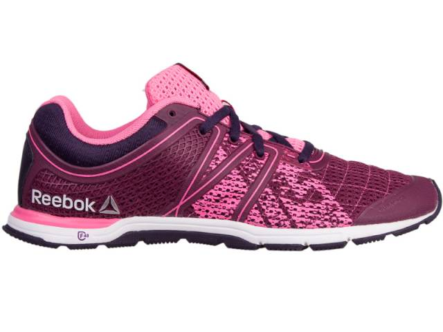 Reebok ONE Speed Breese TR (Damen)