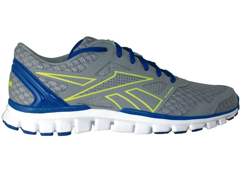 Reebok Realflex Speed 2.0 W (Damen)