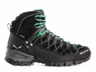 Salewa Alp Trainer Mid GTX (Damen)