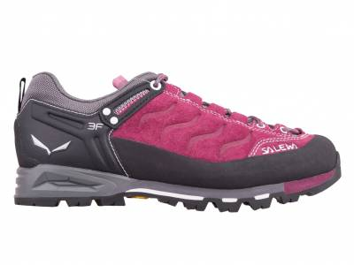 Salewa Mountain Trainer (Damen)