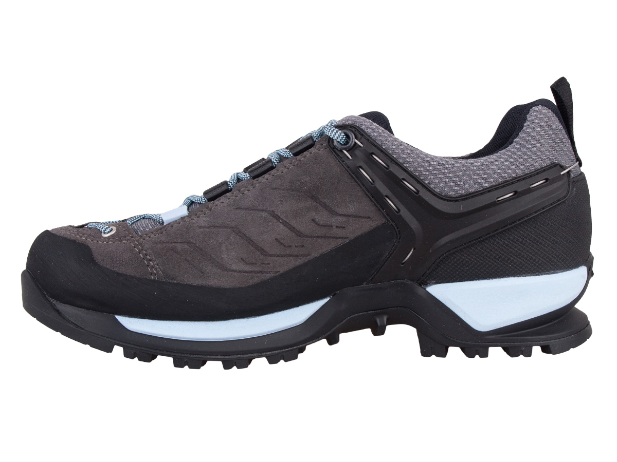 separation shoes d3fa6 72d33 Mountain Trainer GTX (Damen)
