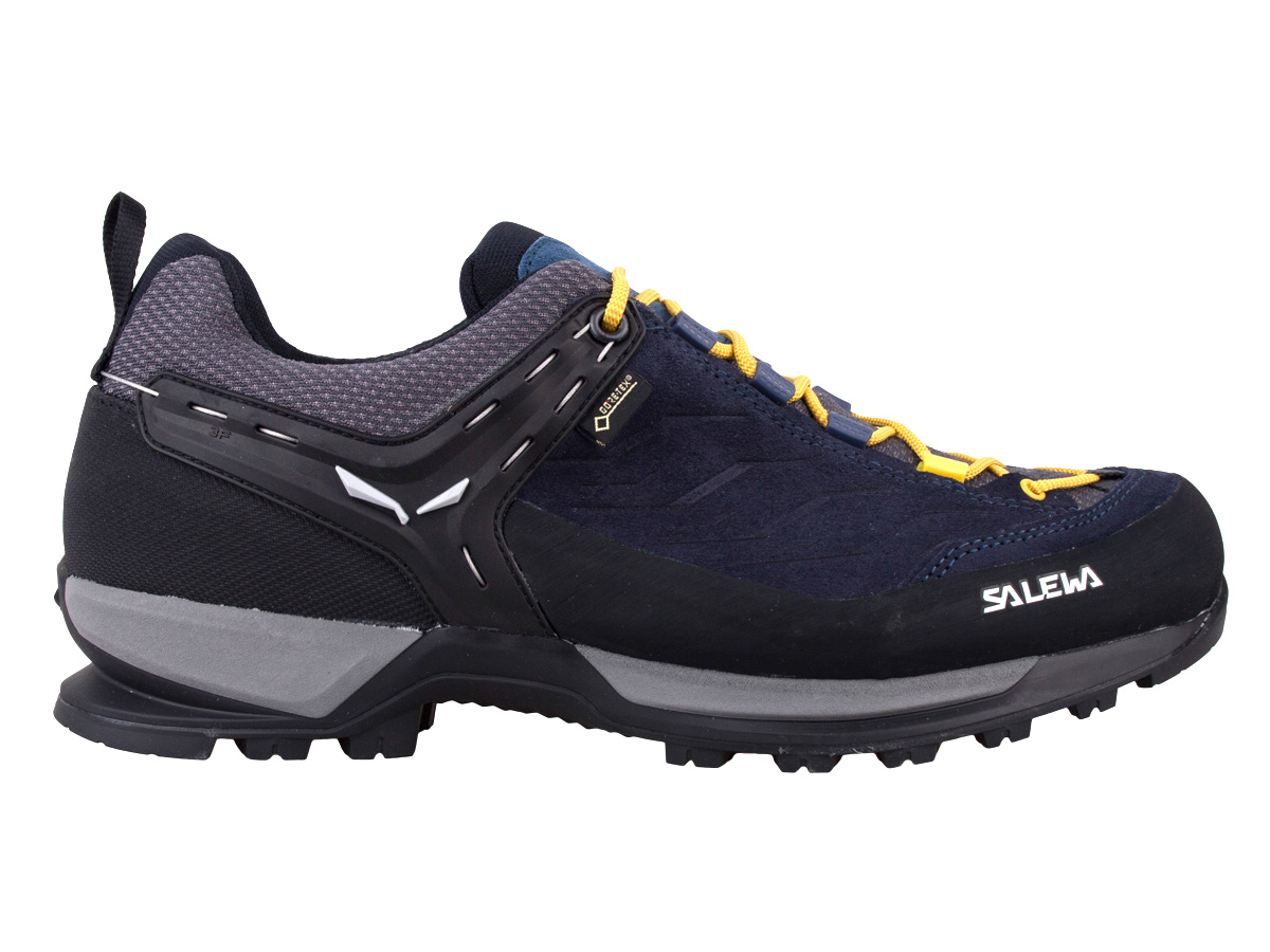 salewa mountain trainer gtx herren outdoorschuhe online. Black Bedroom Furniture Sets. Home Design Ideas