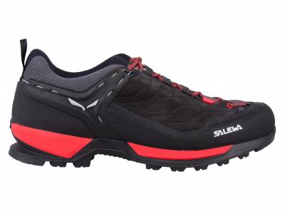 Salewa Mountain Trainer (Herren)