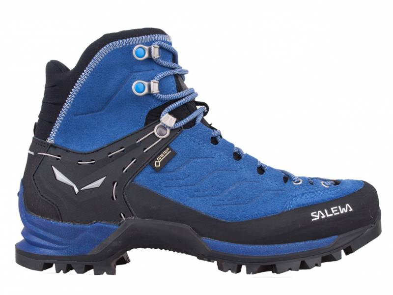 Salewa Mountain Trainer Mid GTX (Damen)