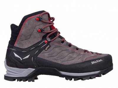 Salewa Mountain Trainer Mid GTX (Herren)