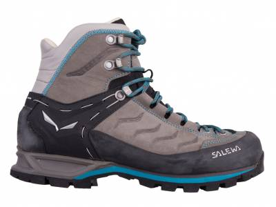Salewa Mountain Trainer Mid L (Damen)
