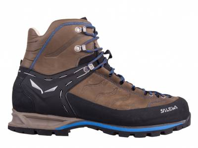 Salewa Mountain Trainer Mid L (Herren)