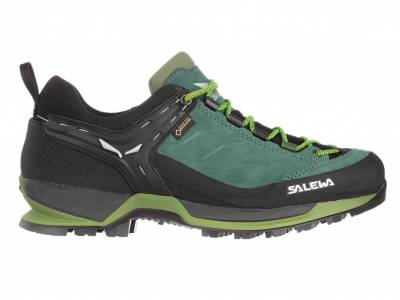 Salewa MS MTN Trainer GTX (Herren)