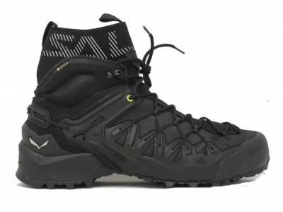 Salewa MS Wildfire Edge MID GTX (Herren)