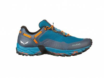 Salewa Speed Beat GTX (Herren)