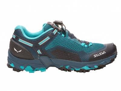 Salewa Ultra Train 2 (Damen)