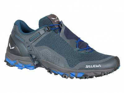 Salewa Ultra Train 2 (Herren)