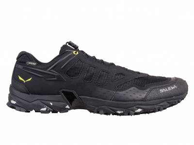 Salewa Ultra Train GTX (Herren)