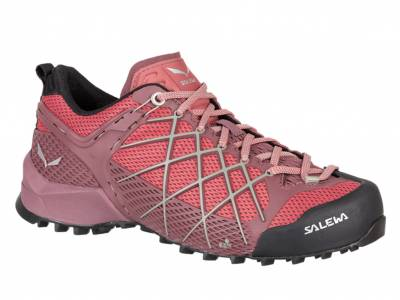 Salewa Wildfire (Damen)