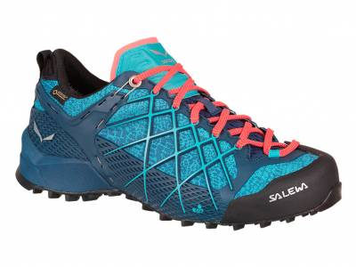 Salewa Wildfire GTX (Damen)